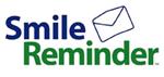 Smilereminder-Logo-sm