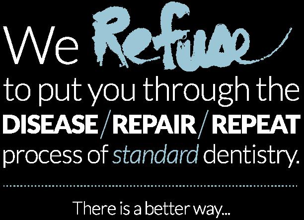 disease-repair-612