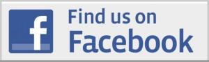 facebook_logo-640x192